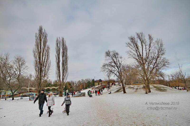 park_4768