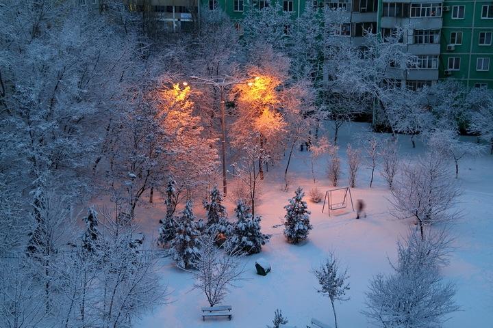 zima_2628