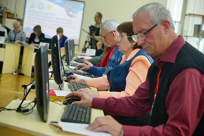 Нацпроект обучение граждан предпенсионного возраста кто получит добавку к пенсии в апреле