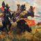 Волгодонцев приглашают на киносеанс о героях русской истории