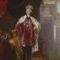 Волгодонцев приглашают на киносеанс о Павле I и княжне Гагариной