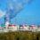 Награды за труд и верность атомной отрасли получили волгодонцы — сотрудники Ростовской АЭС