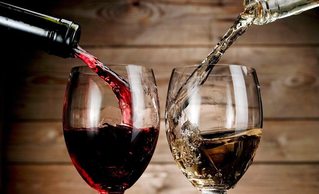 "Картинки по запросу ""вино"""