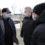 Доклады о ходе ремонта аварийного коллектора в Волгодонске заслушал губернатор Василий Голубев