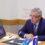 Донской губернатор определил задачи муниципалитетов на 2021 год, подкрепив их решение 123 миллиардами рублей