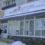 Пособия получили 2825 семей: о ходе нацпроекта «Демография» рассказали в ДТиСР Волгодонска