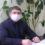 Начальник Горздрава Волгодонска провёл пресс-конференцию по вопросам вакцинации от ковид и обратился к населению