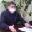 Кому противопоказана прививка от ковид-19 рассказал начальник Горздрава Волгодонска Виталий Иванов