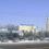 Автовокзал Волгодонска: новое здание открыли, периметр закрыли, остановку вернули на штатное место