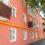Жители более 50 многоэтажек на Дону провели капитальный ремонт домов в кредит