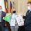 Волгодонская школьница победила в российском конкурсе «Слава Созидателям!»
