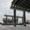 Правительство РФ выделит дополнительные средства на строительство третьего моста в Волгодонске