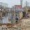 Строящийся Центр единоборств в Волгодонске готов на 30%