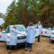 «Дискавери в степи» – новый маршрут для автотуристов по Ростовской области