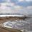 Оздоровление реки Дон может стать частью национального проекта «Экология»