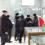Проверку масочного режима провели на вокзалах Волгодонска