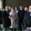 Презентация нацпроекта «Производительность труда и поддержка занятости»прошла в Волгодонске
