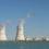 Уникальная операция по монтажу приводных турбин турбопитательных насосов завершена на РоАЭС
