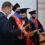 Выпускники ВИТИ НИЯУ МИФИ получили приглашение работать на Ростовской АЭС
