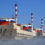 Ростовская АЭС в Волгодонске выработала 7,5 млрд кВт.ч электричества с начала года