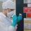 Лучший лаборант-химик определен на Ростовский АЭС