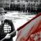 Волгодонцев приглашают к участию в фотовыставке к 76-летию Великой Победы