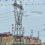 Волгодонск: Более 8 млрд кВт.ч энергии выдала в ЕЭС страны Ростовская атомная