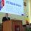 Василий Голубев: «Мы вместе смогли противостоять новой угрозе — пандемии COVID-19»