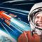 Онлайн-мероприятия, посвященные Дню космонавтики, пройдут на Дону