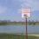Полный запрет на купание в необорудованных местах хотят вести в Ростовской области