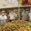 Народный контроль: депутаты-единороссы провели в Волгодонске мониторинг цен на «борщевой набор»